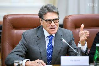 США выступают против строительства российских газопроводов в Европу в обход Украины