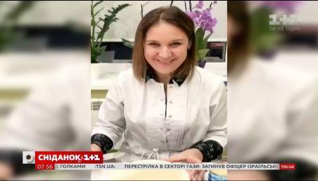 Свято читінга: дієтолог Наталя Самойленко розказала, як їсти смаколики і не товстішати