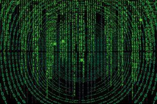 Цифрова епідемія. Як виникли комп'ютерні віруси та хто їх cтворює