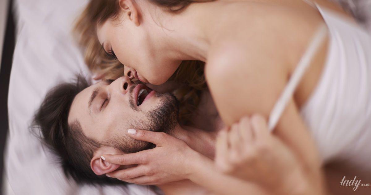 Приятные пытки оргазмами смотреть онлайн