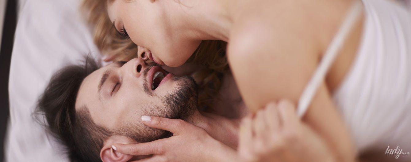 Сексуальные пытки женщин оргазмами
