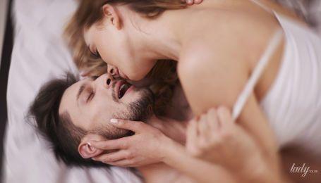Муки оргазмом: правила і заходи безпеки
