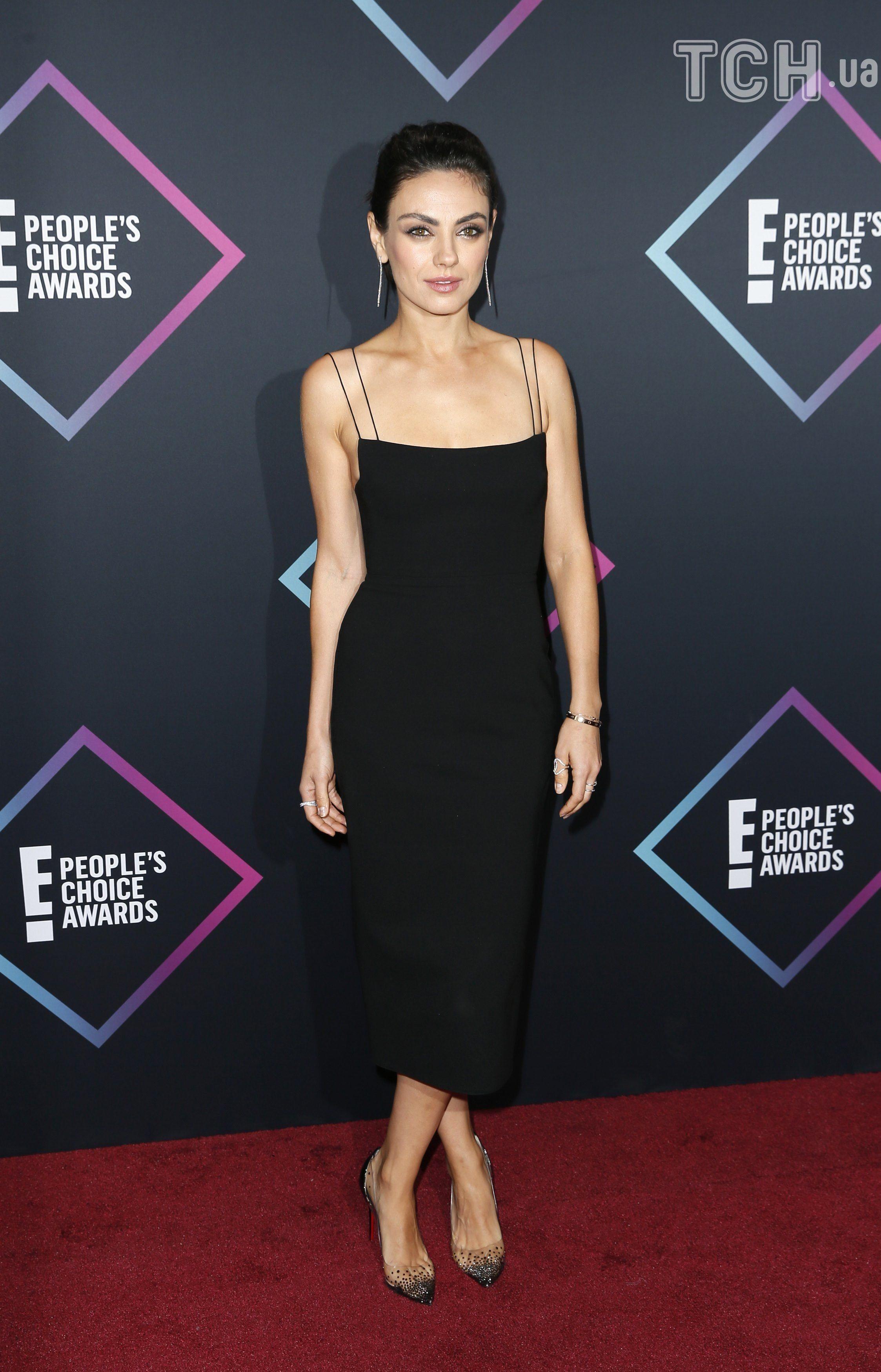 People's Choice Awards-2018_8