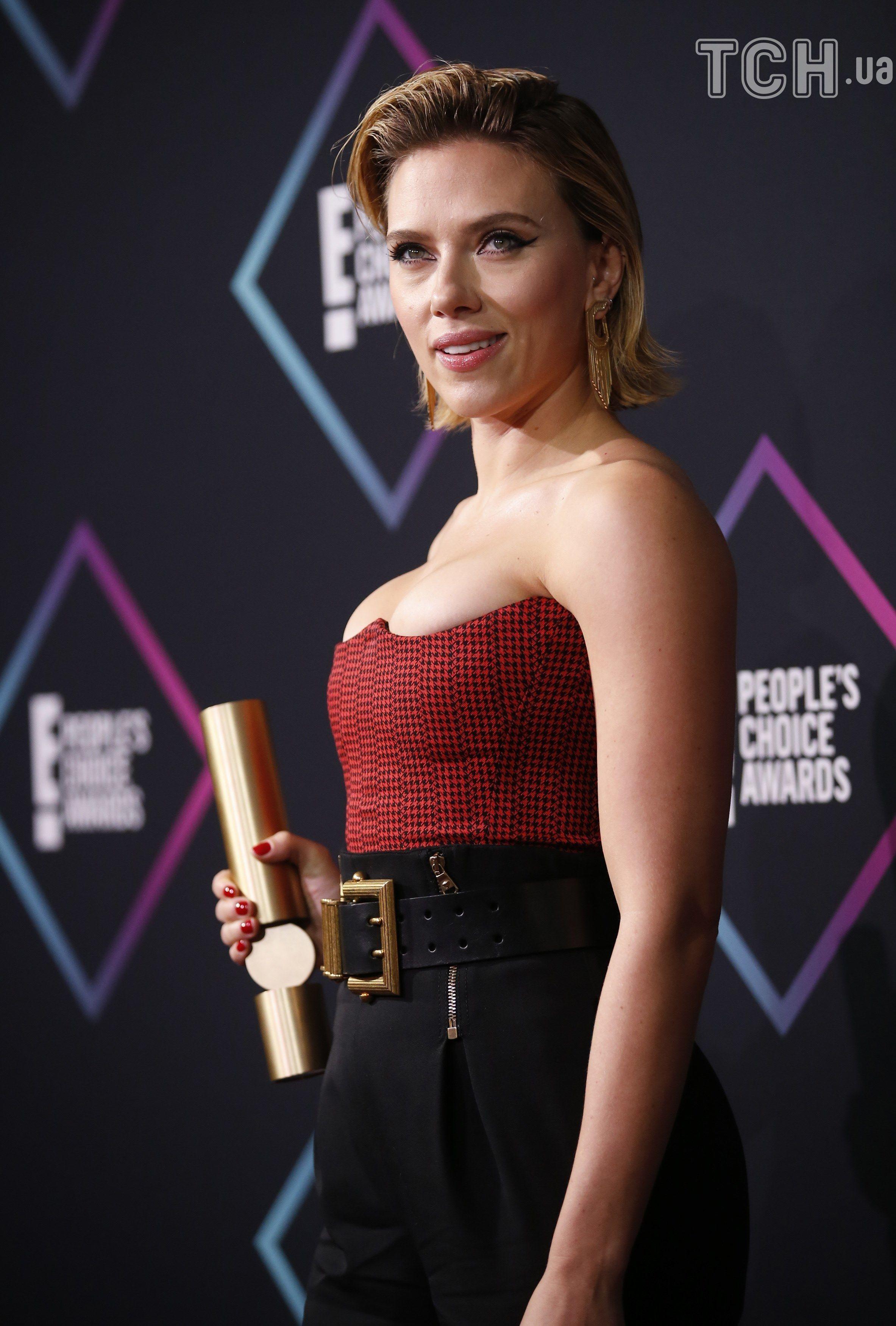 People's Choice Awards-2018_9