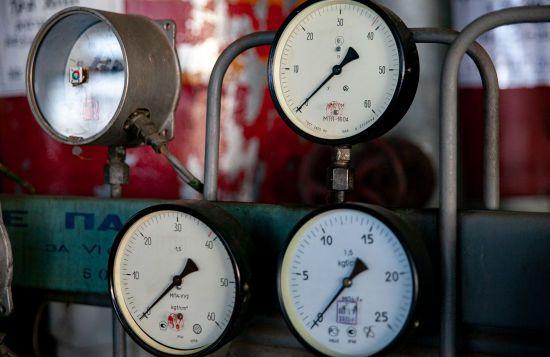 Для киян тарифи на опалення не зменшаться у разі зниження вартості газу – Київтеплоенерго