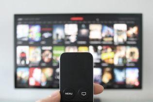Samsung разрабатывает телевизоры, в которых можно переключать каналы силой мысли