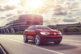 В Volkswagen выделят $56 миллиардов на батареи для электрокаров