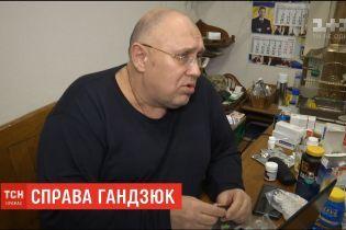Ігоря Павловського арештували без права на заставу