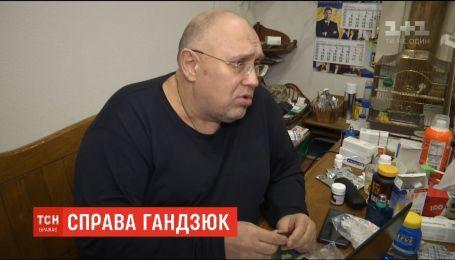 Игоря Павловского арестовали без права на залог