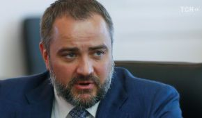 На президента ФФУ Павелко завели три уголовных дела