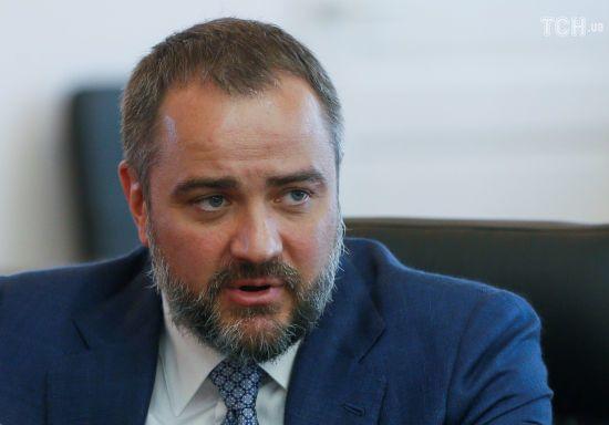 На президента ФФУ Павелка завели три кримінальні справи