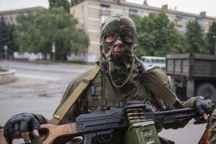 В Словакии впервые объявили обвинения боевику сепаратистов на Донбассе