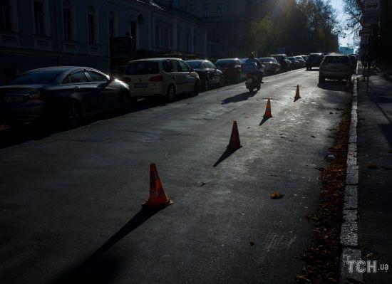 """Європа виділить Україні 176 млн євро, щоб українці """"не ганяли"""" на дорогах"""