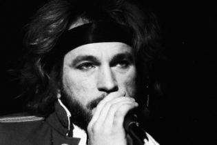 У Росії відновили розслідування вбивства співака Ігоря Талькова 27-річної давності