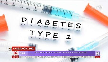 Как предотвратить сахарный диабет и его осложнения