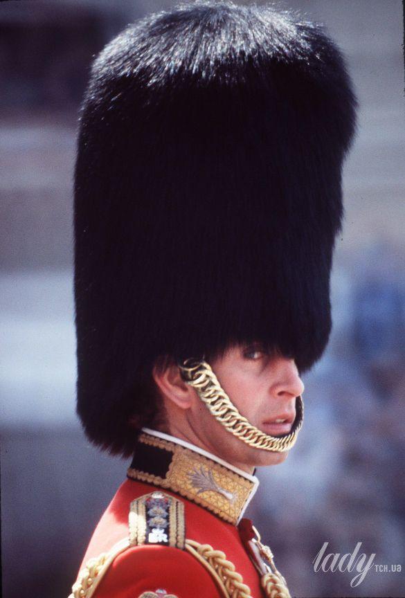 Принц Чарльз_5