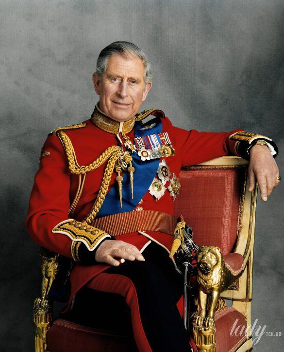Принц Чарльз_4