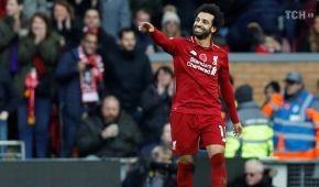 """Круче, чем у Роналду? Звезда """"Ливерпуля"""" показал свой стальной пресс"""