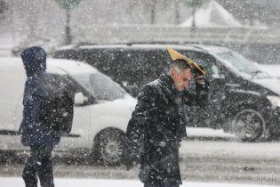 В Украине за месяц от переохлаждений и обморожений пострадали более тысячи человек - МОЗ