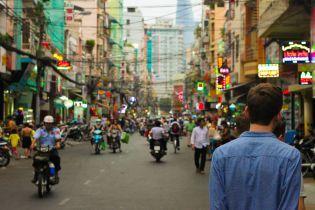 Таиланд продлил отмену визового сбора для украинцев еще на полмесяца