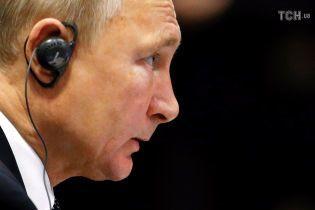 Бывшие охранники Путина иихродственники получили земли, которые отняли уфермеров - СМИ