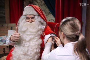Пошту Санта-Клауса почали завалювати тисячі листів: про що прохають діти