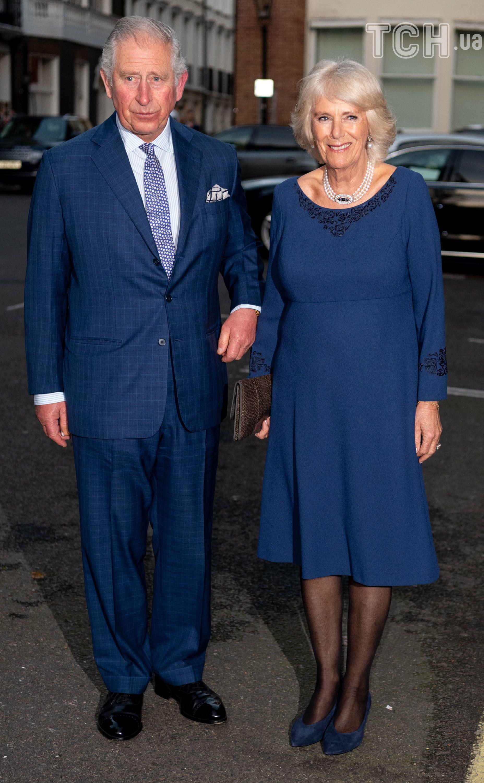 Британські монархи_1