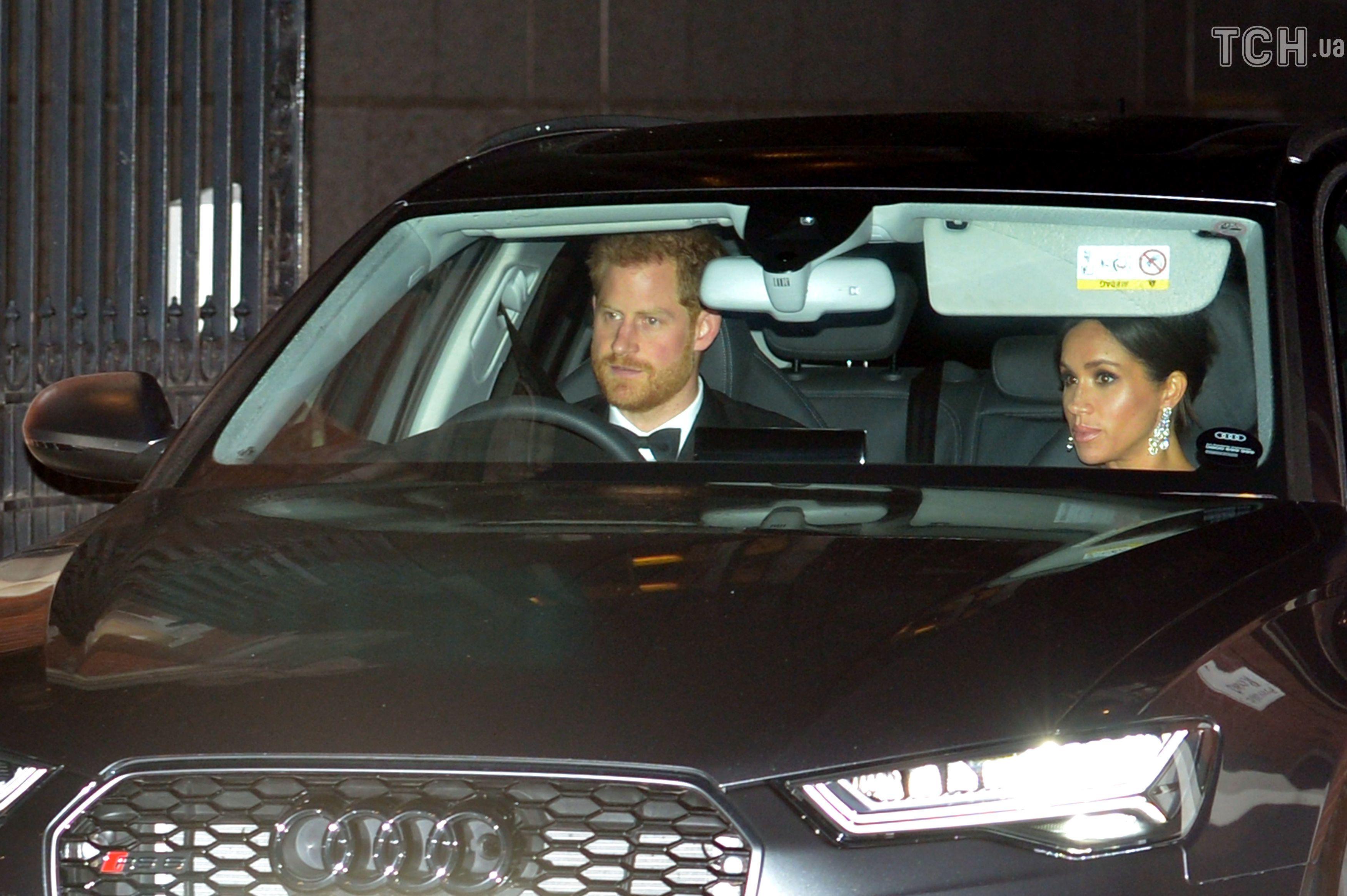 Британські монархи_3