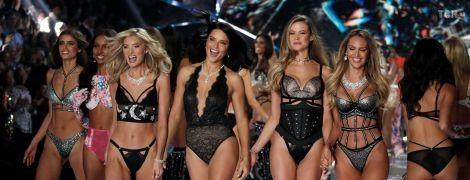 Директор Victoria's Secret после двух лет работы подала в отставку - СМИ