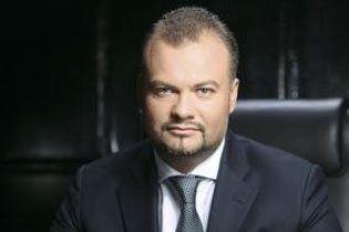 У Латвії затримали екс-президента збанкрутілого банку, який вивів з України 300 мільйонів грн