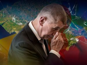 Кримський провал
