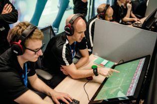 Революция в АПЛ. В Премьер-лиге введут видеоповторы