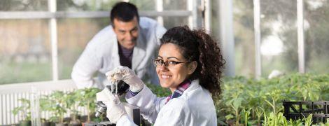 Агроном-генетик, биохакер или агрокибернетик. Какие аграрные профессии стоит осваивать уже сейчас