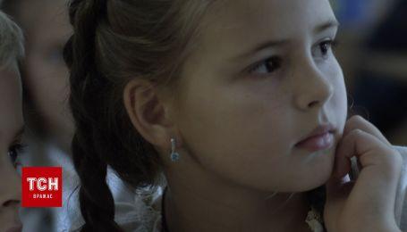 """""""Где бы ты ни был ..."""". Украинцев призвали почтить память жертв Голодомора"""