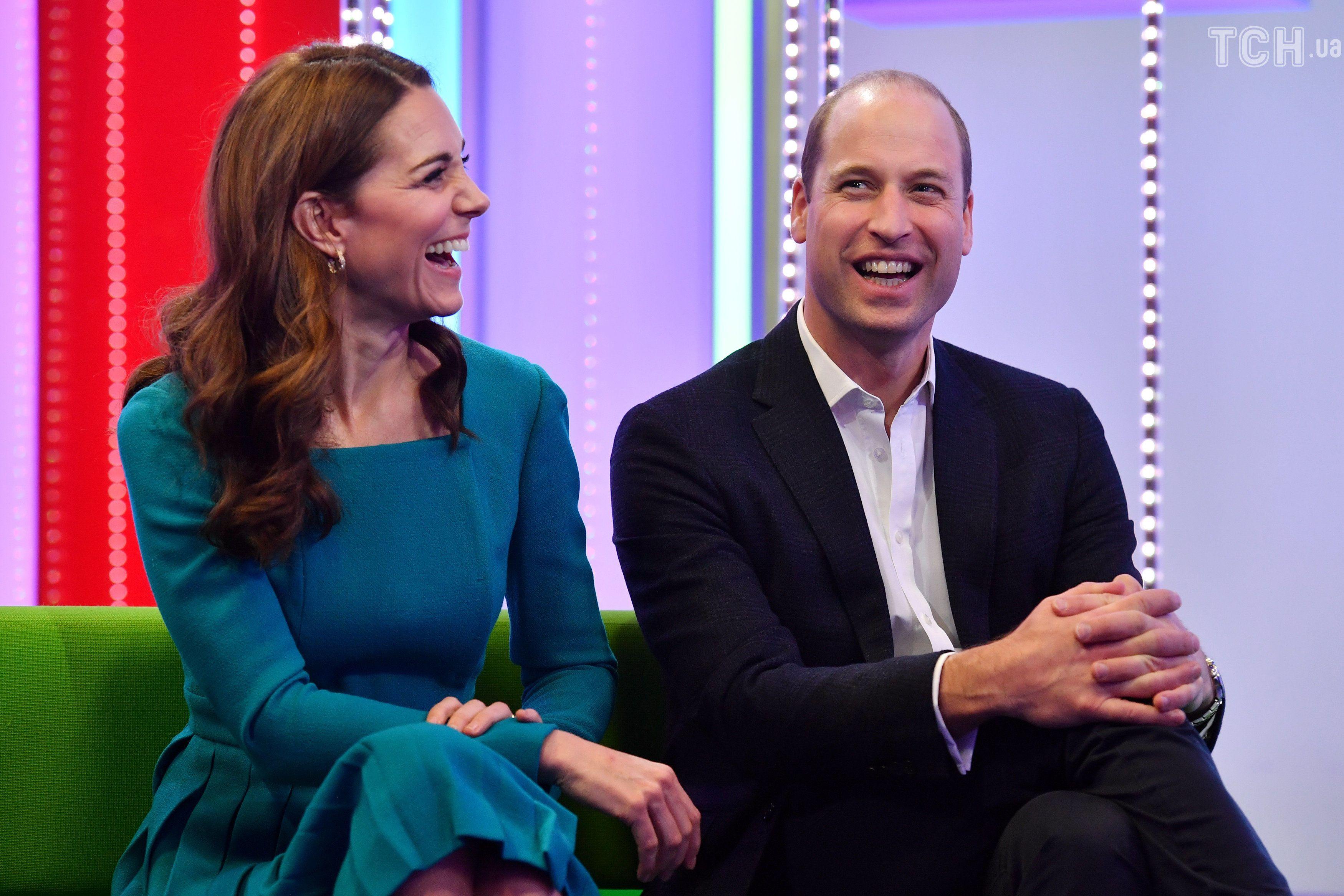Кейт Міддлтон та принц Вільям_3