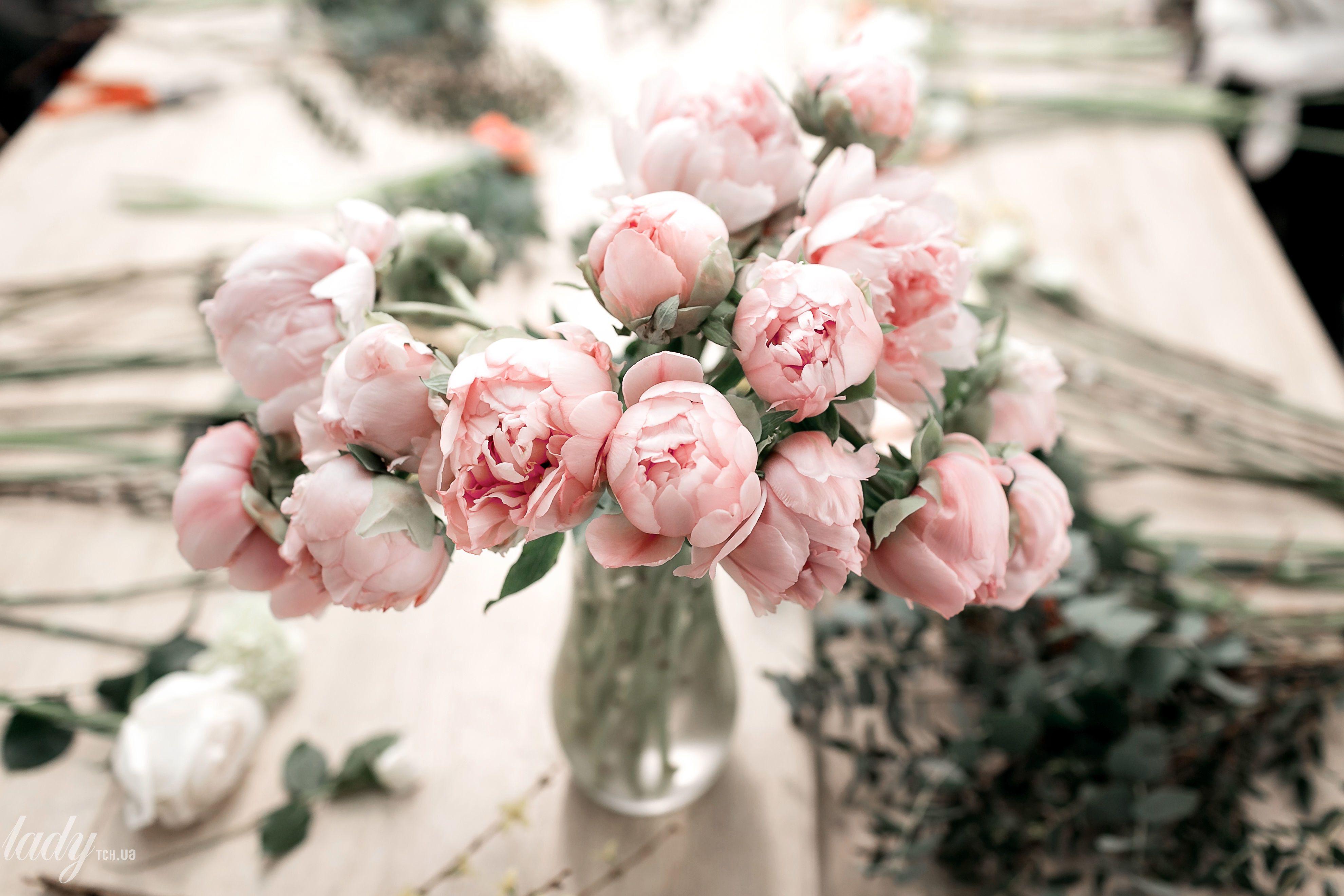 цвети_2