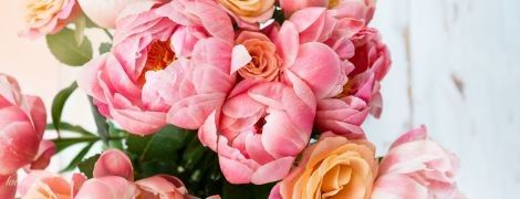 Як довше зберегти зрізані квіти свіжими