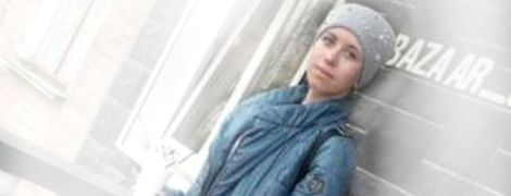 14-летней Ольге приходится бороться с опухолью мозга