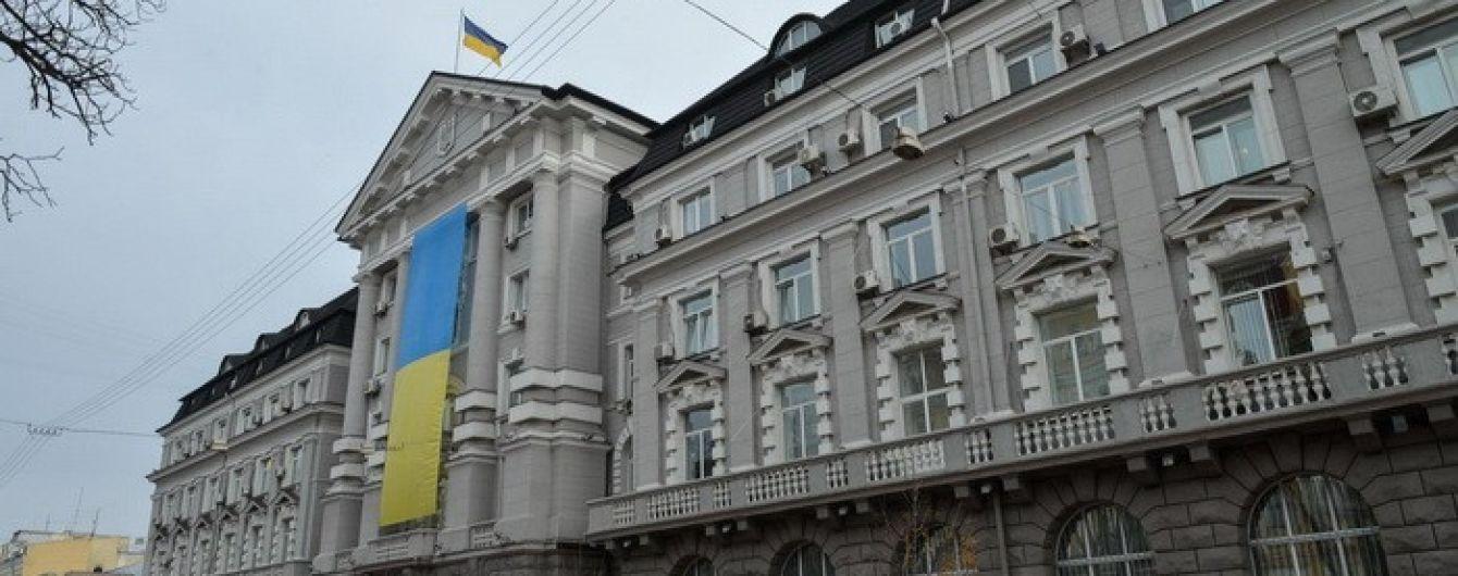 У Києві схопили агента ФСБ, завербованого для вбивства херсонських активістів