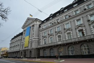 В Киеве поймали агента ФСБ, завербованного для убийства херсонских активистов