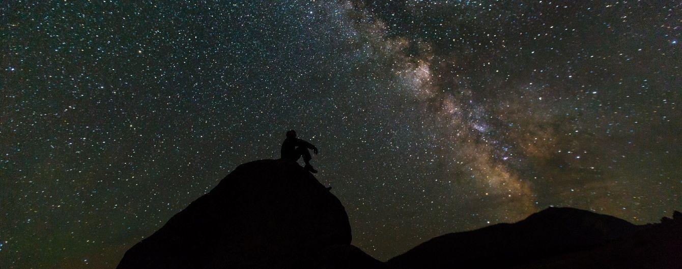 Украинцы станут свидетелями зрелищного звездопада Леониды: как и когда смотреть