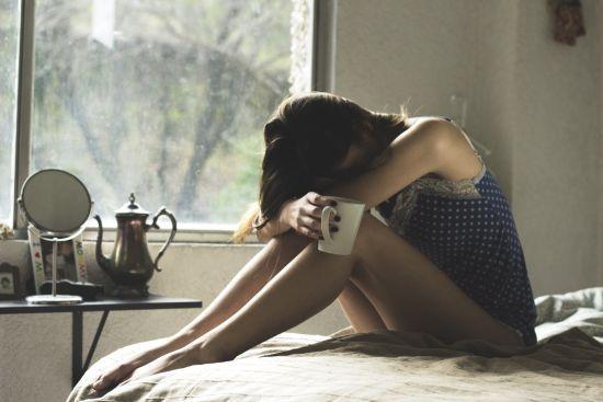 Як швидко відновити організм після застуди: 5 простих способів