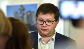 Євросоюз може запровадити санкції проти Угорщини – Ар'єв