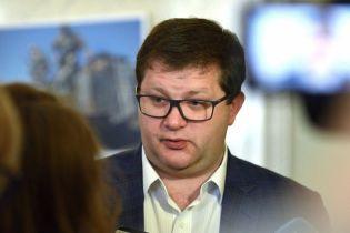 """""""Врачу, исцелися сам"""": Арьев прокомментировал претензии ПАСЕ по предвыборной миссии в Украине"""