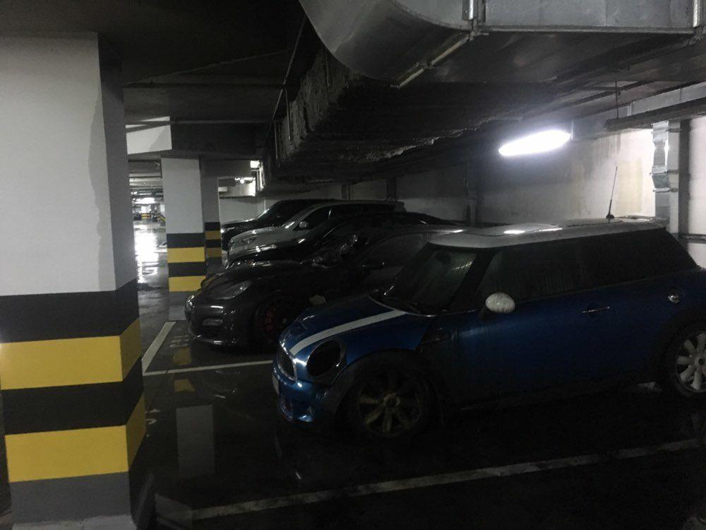 підпал автомобілів у Києві_2
