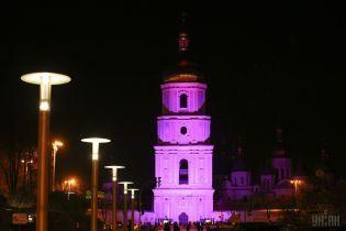 Представитель Константинополя прибыл в Киев для подготовки Объединительного собора – СМИ