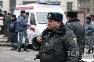 """В России за кражу задержали """"экс-министра """"ДНР"""""""