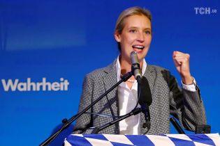 В Германии у политических друзей Путина обнаружили нелегальные деньги от неизвестных спонсоров