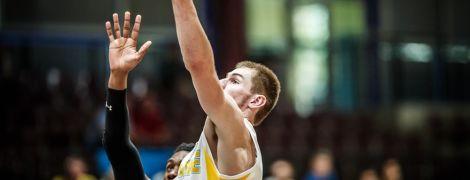 18-річний українець дебютував у Чемпіонаті Іспанії