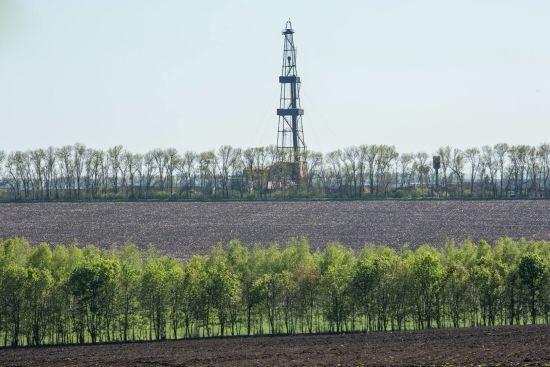 Польща готова постачати газ до України у разі відсутності домовленостей з РФ